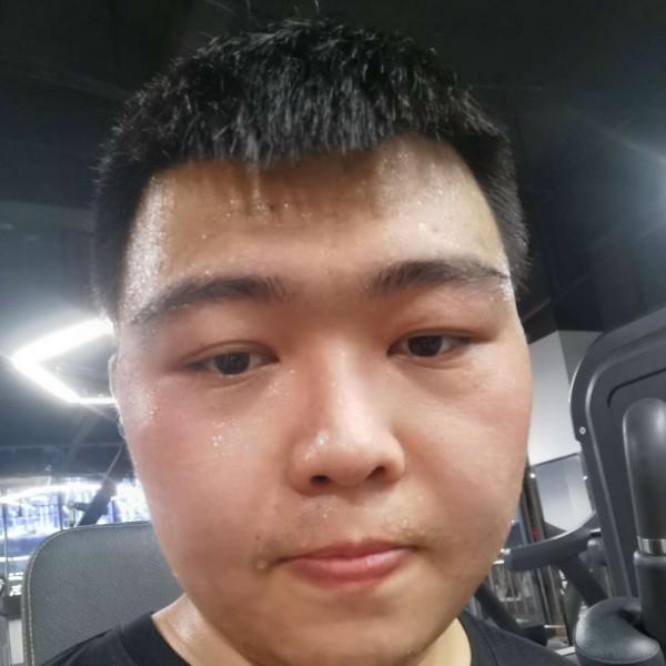 大胖小瘦的照片