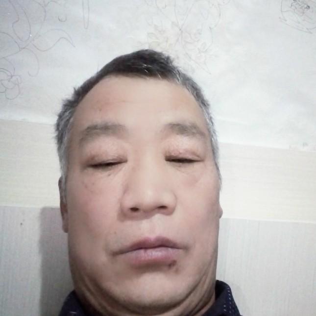 中医世家的照片