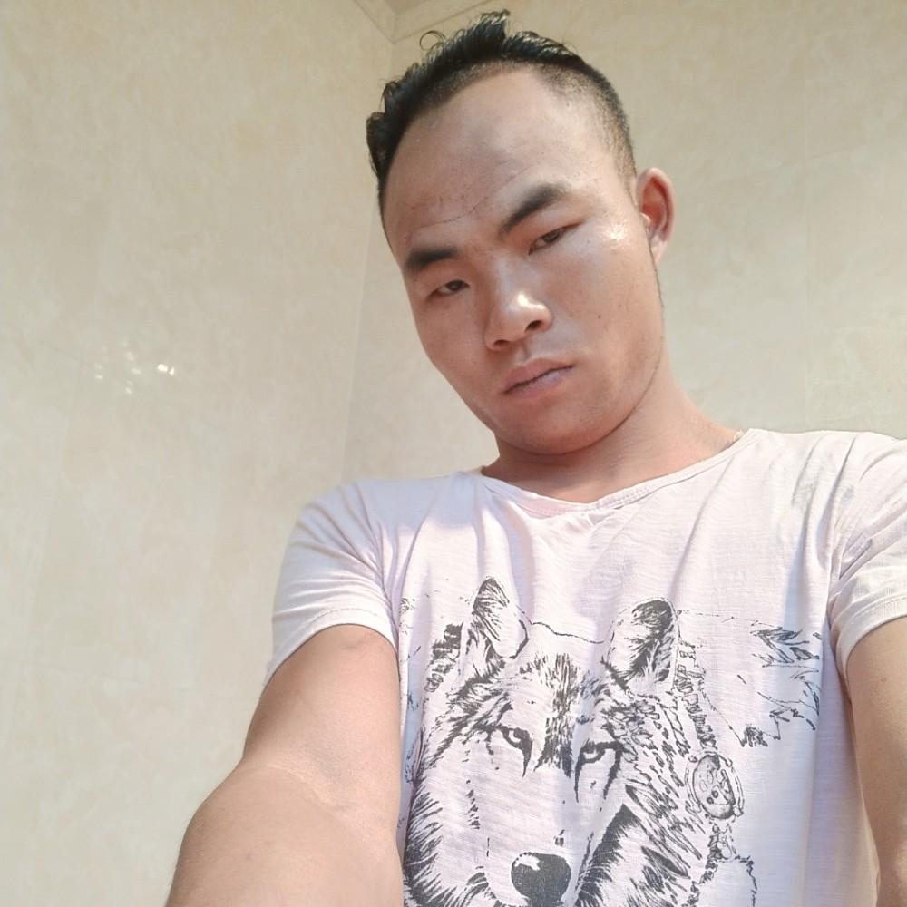 zhoupeng的照片