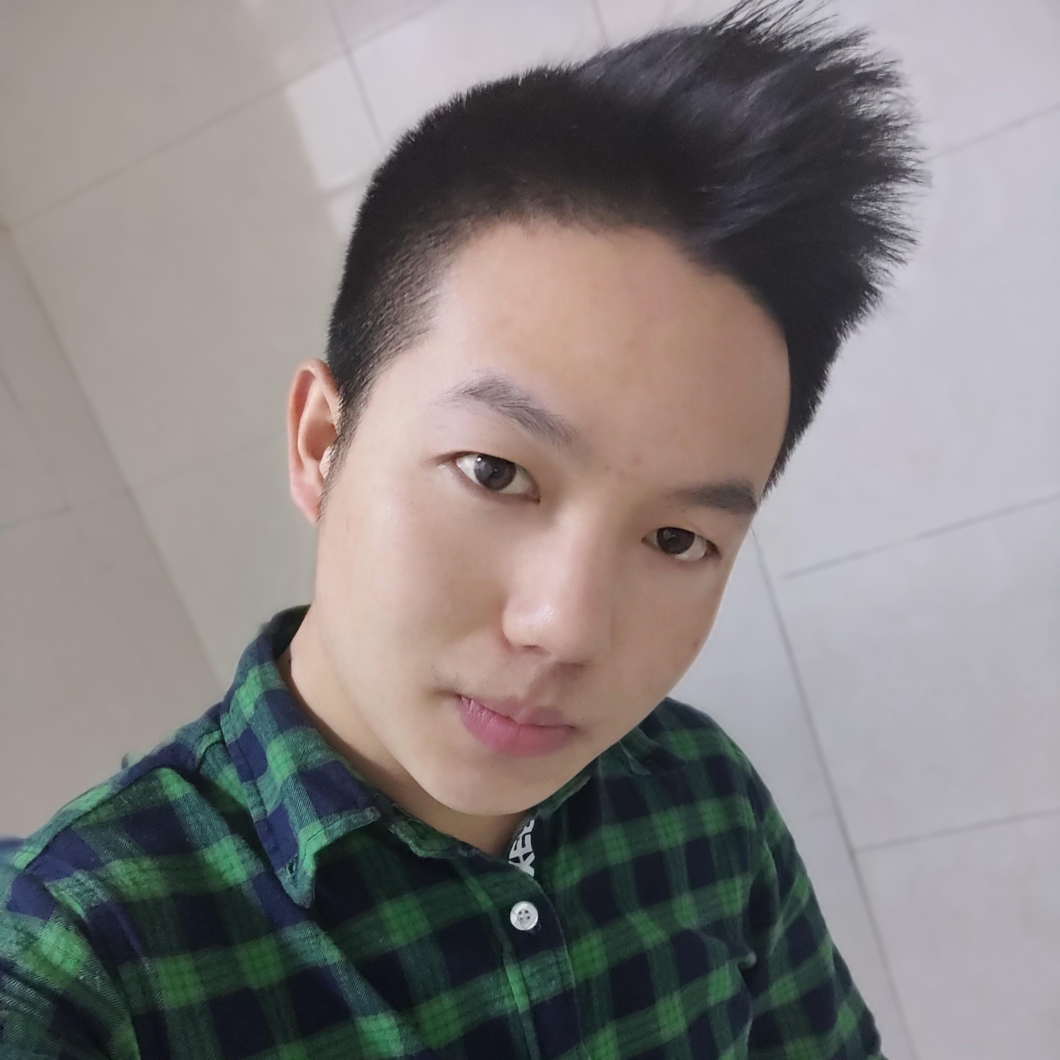 李KY的照片
