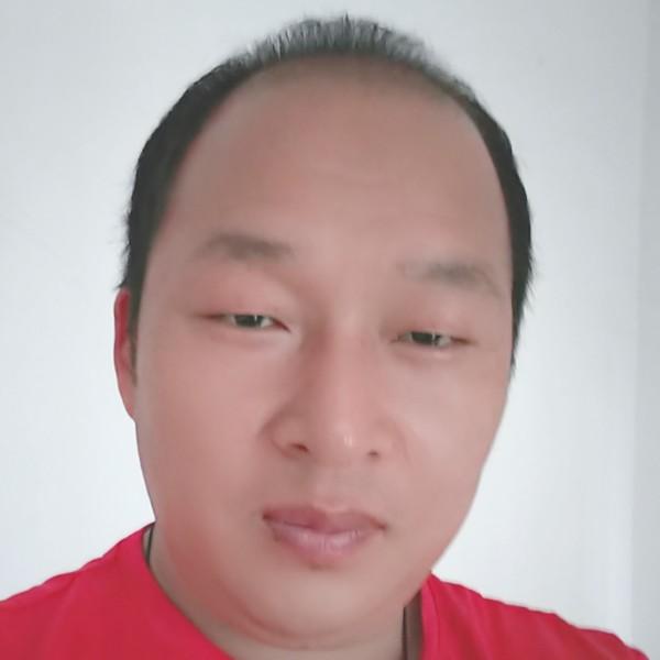 趙俊龍的照片