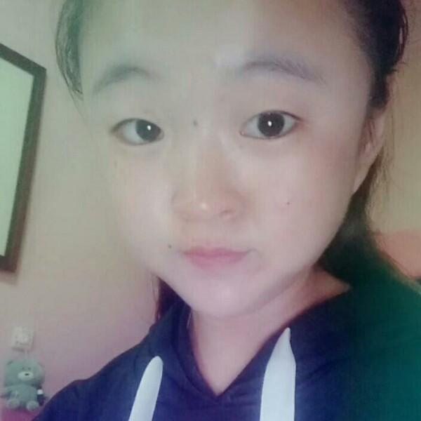 灵巧蝶衣的照片