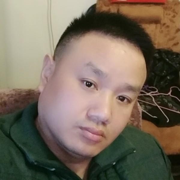 秦国仓的照片