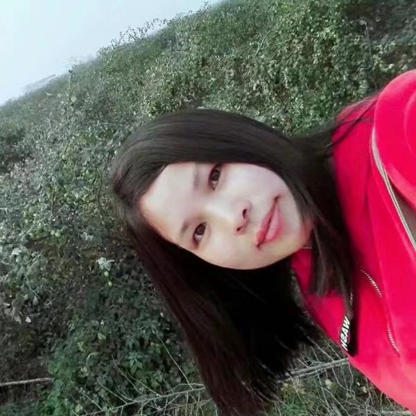 杨健雪的照片