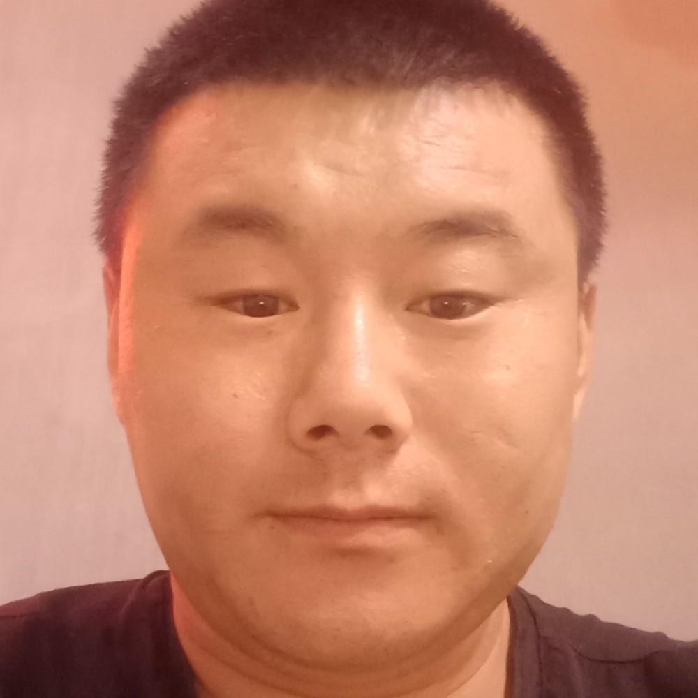 孙逍遥的照片