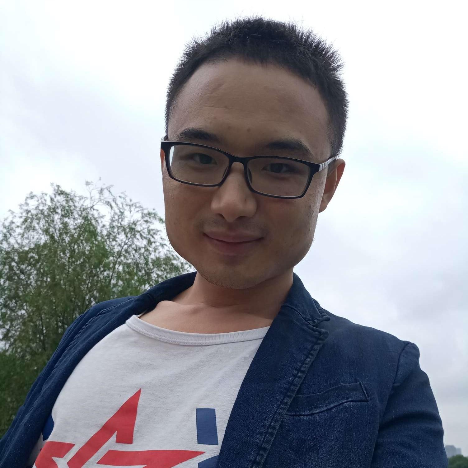 ZJJ……陈的照片