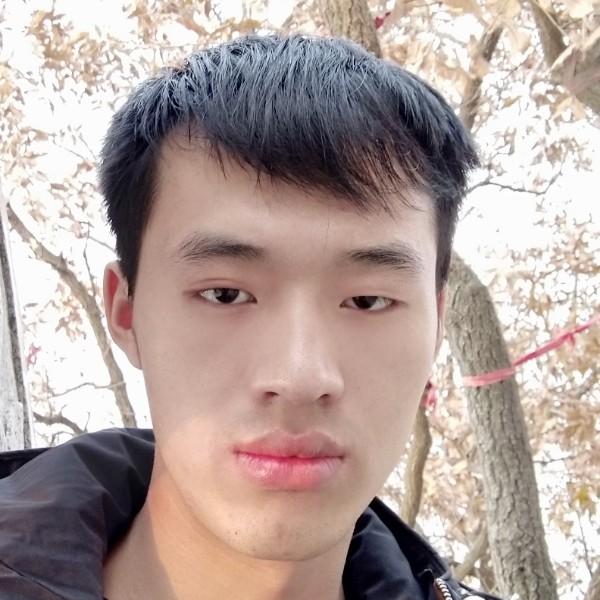 朱靖靖單身找對象的照片
