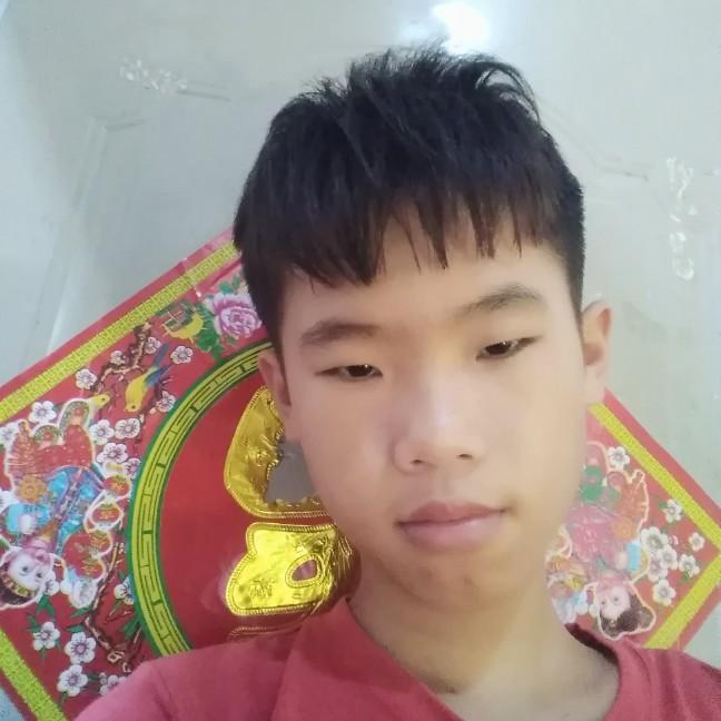 郑羽南的照片