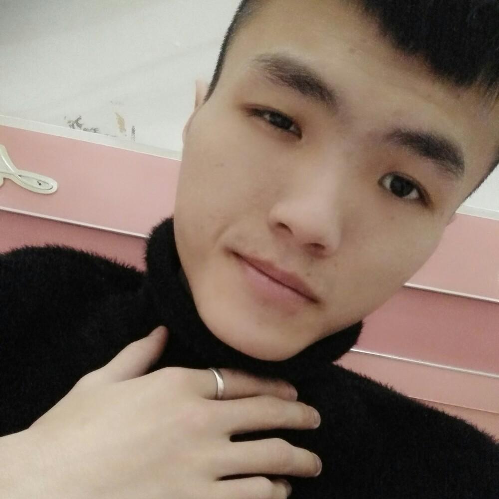 杨晓欢的照片