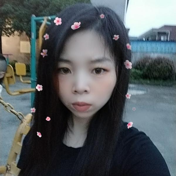 冉凯悦的照片