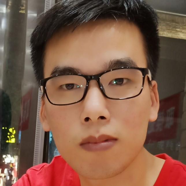 孙张启的照片