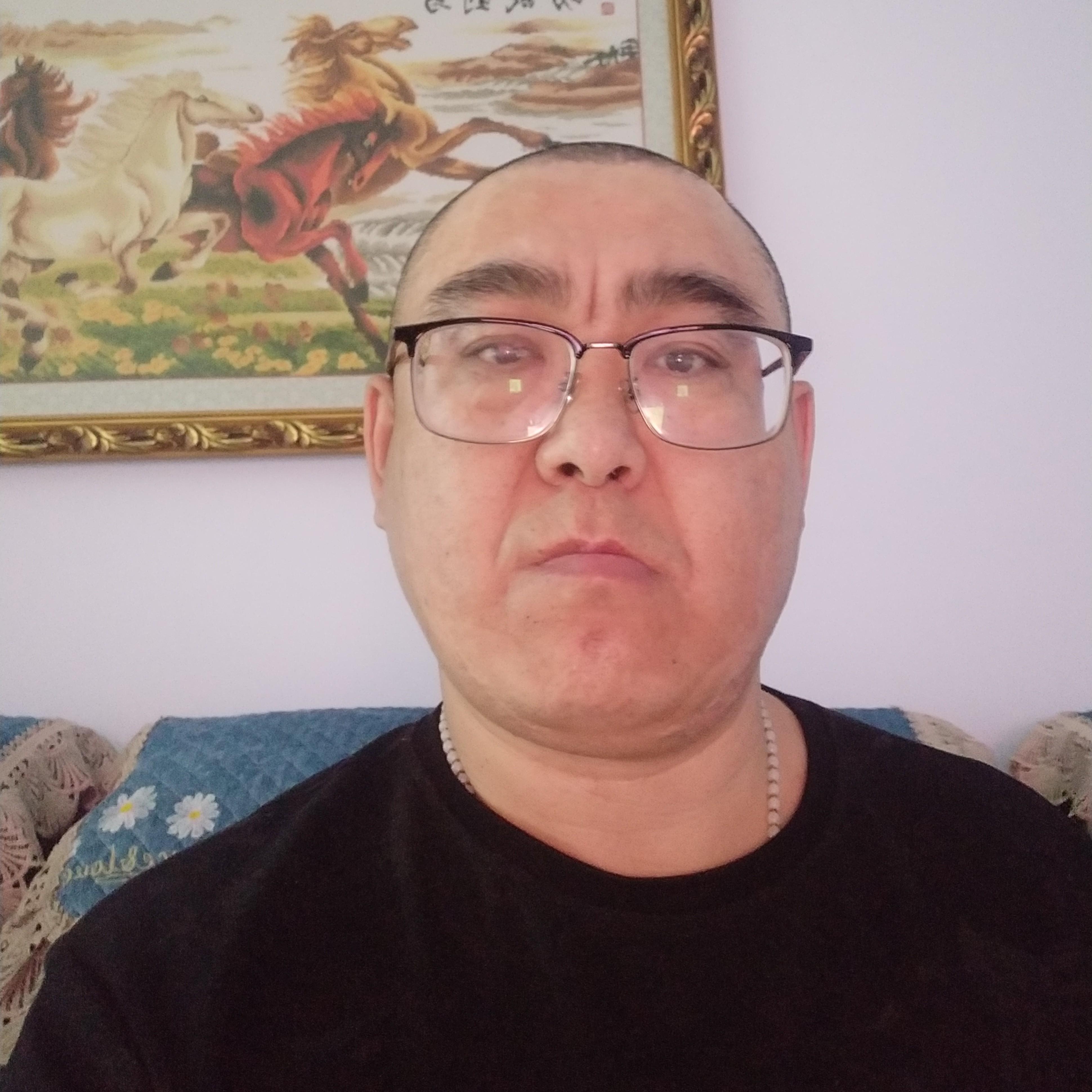 ☞落霞端庄☜的照片