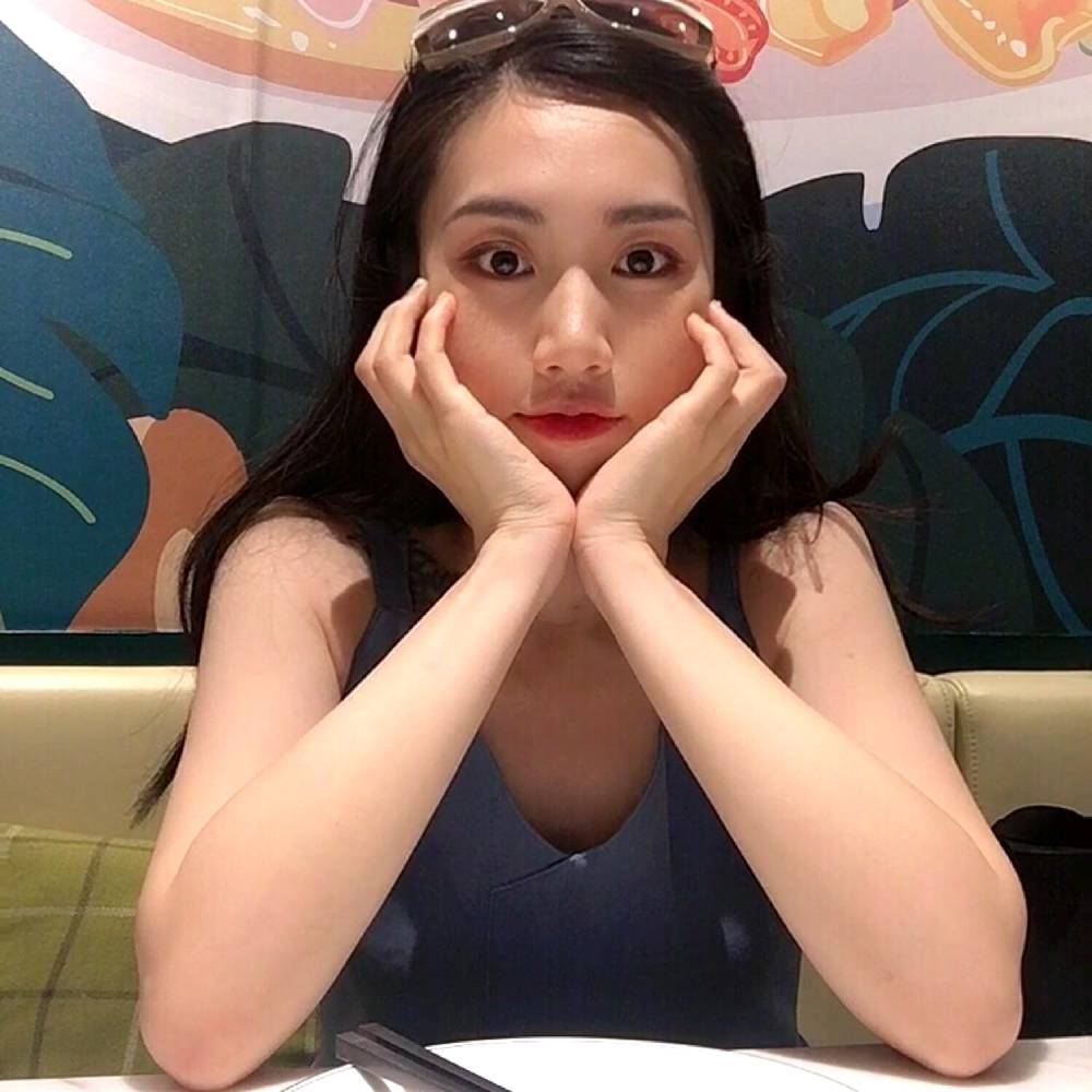 闫小妍的照片