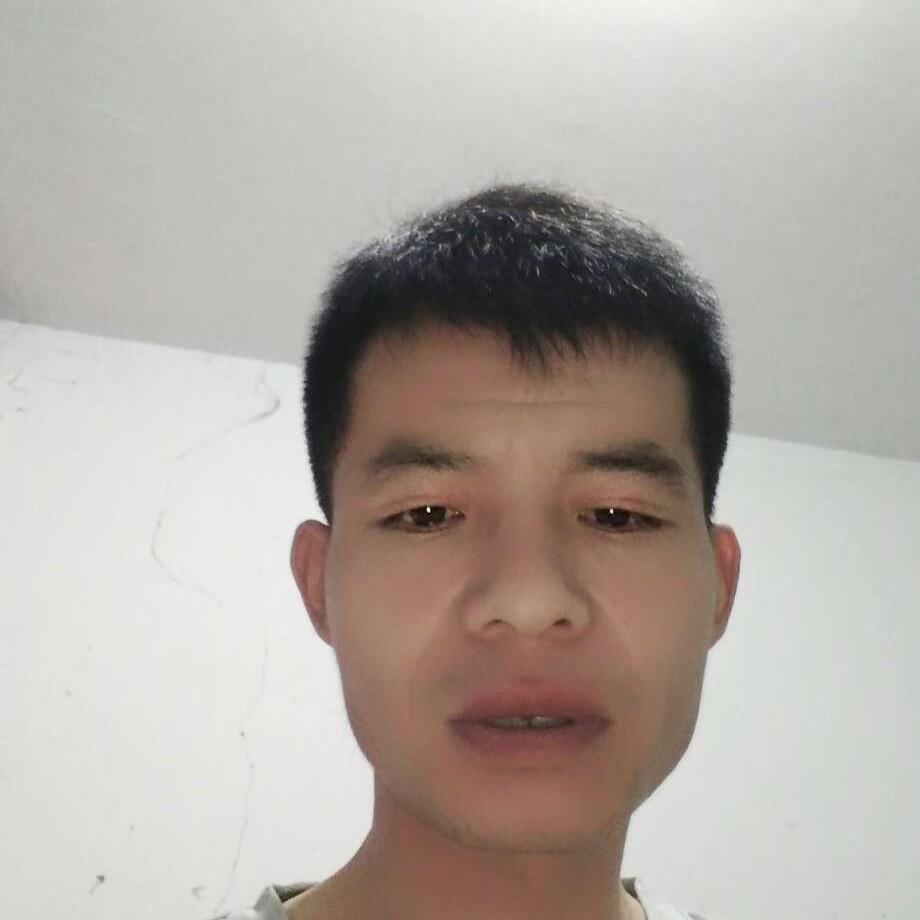 刘伍军的照片