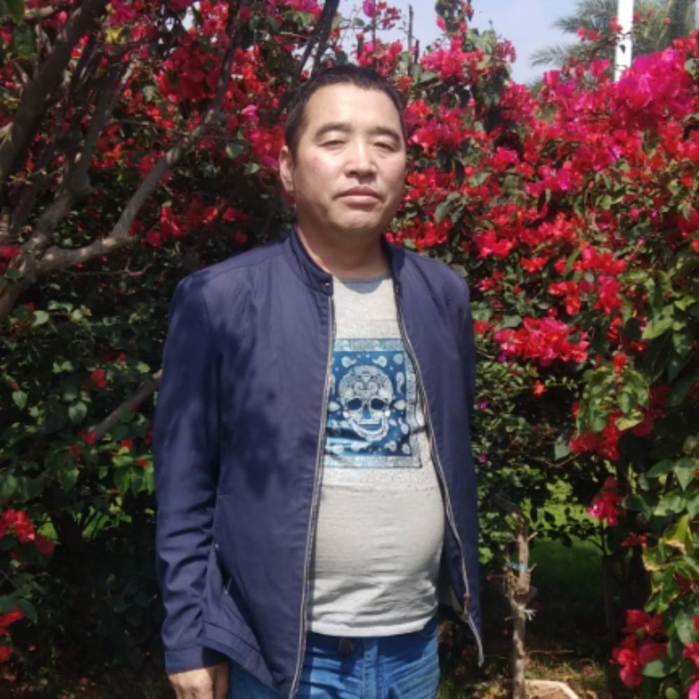 chenjun陈军的照片