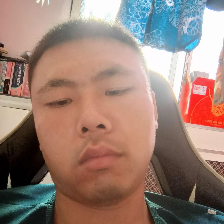 李慎东的照片