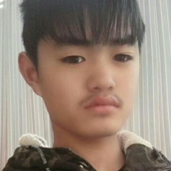浩泽大人的照片