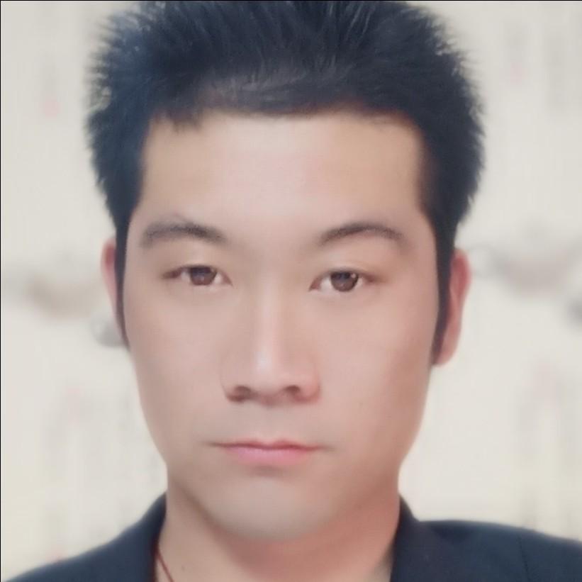 雷峰的照片