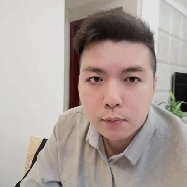 三文魚頭的照片