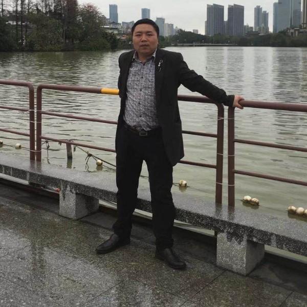 墨庄刘氏后裔照片