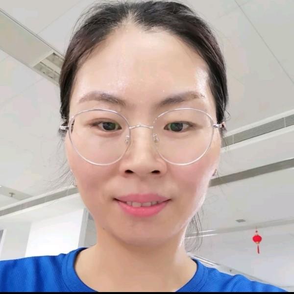 明熙2019的照片
