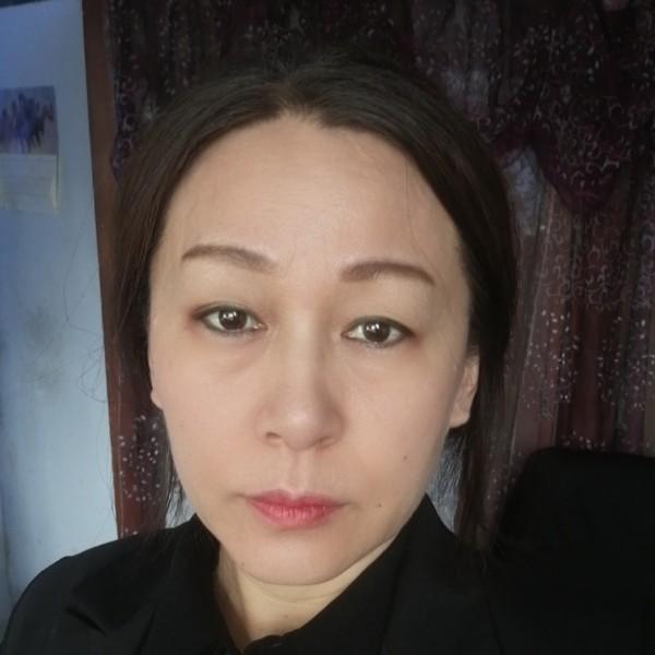 miss 杨的照片