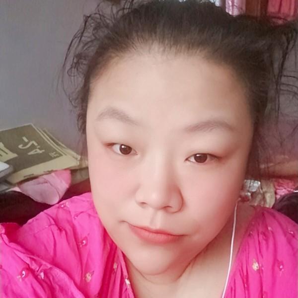 海天小娜的照片
