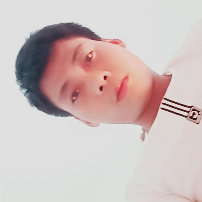 云南三哥照片