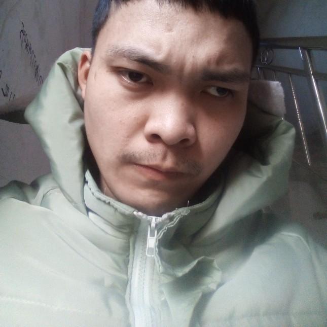 吴港的照片