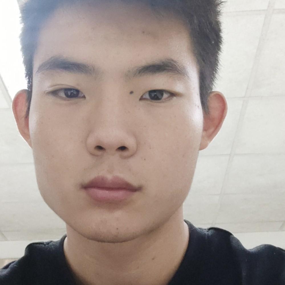 尹凯轩的照片