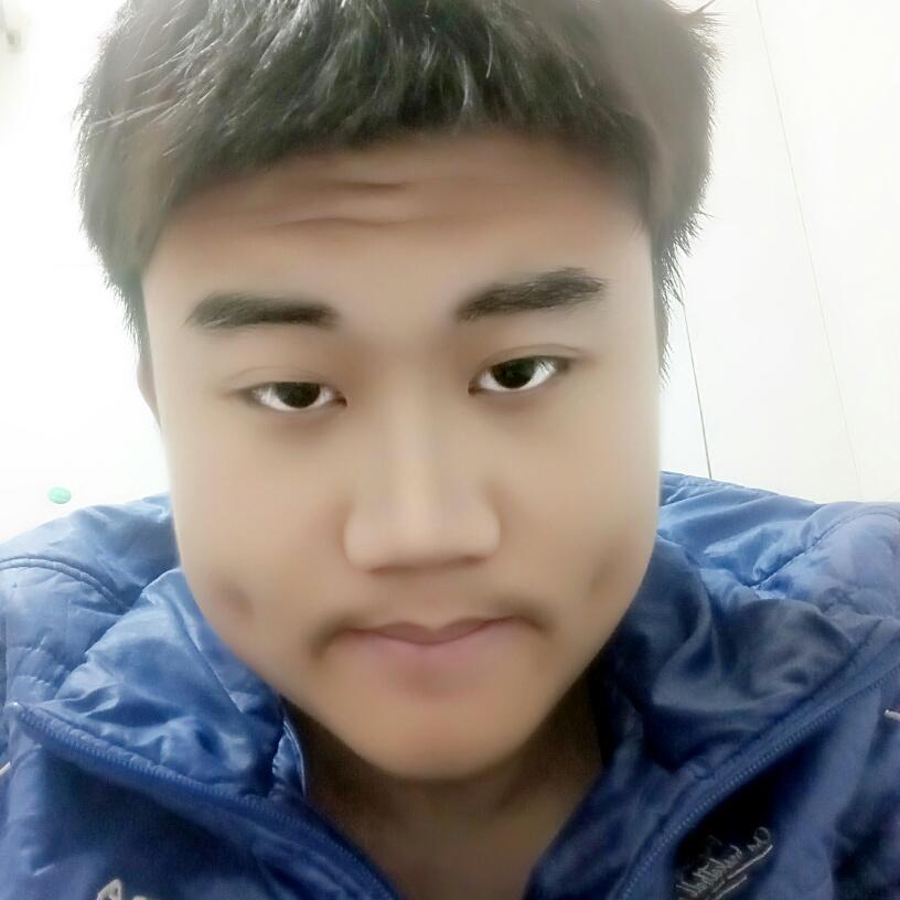 李红文的照片