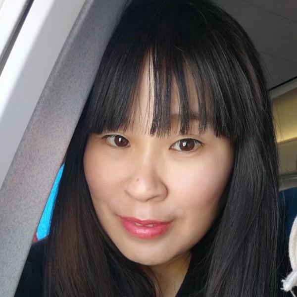 张渼晽媛的照片