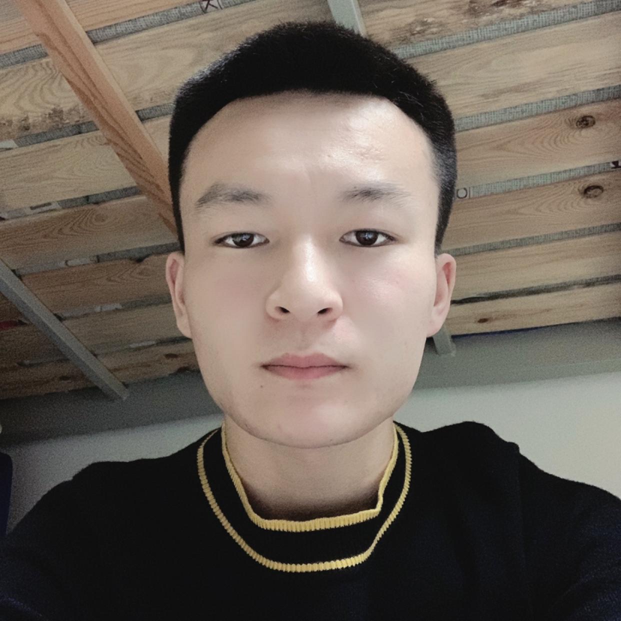 Guo zr°的照片
