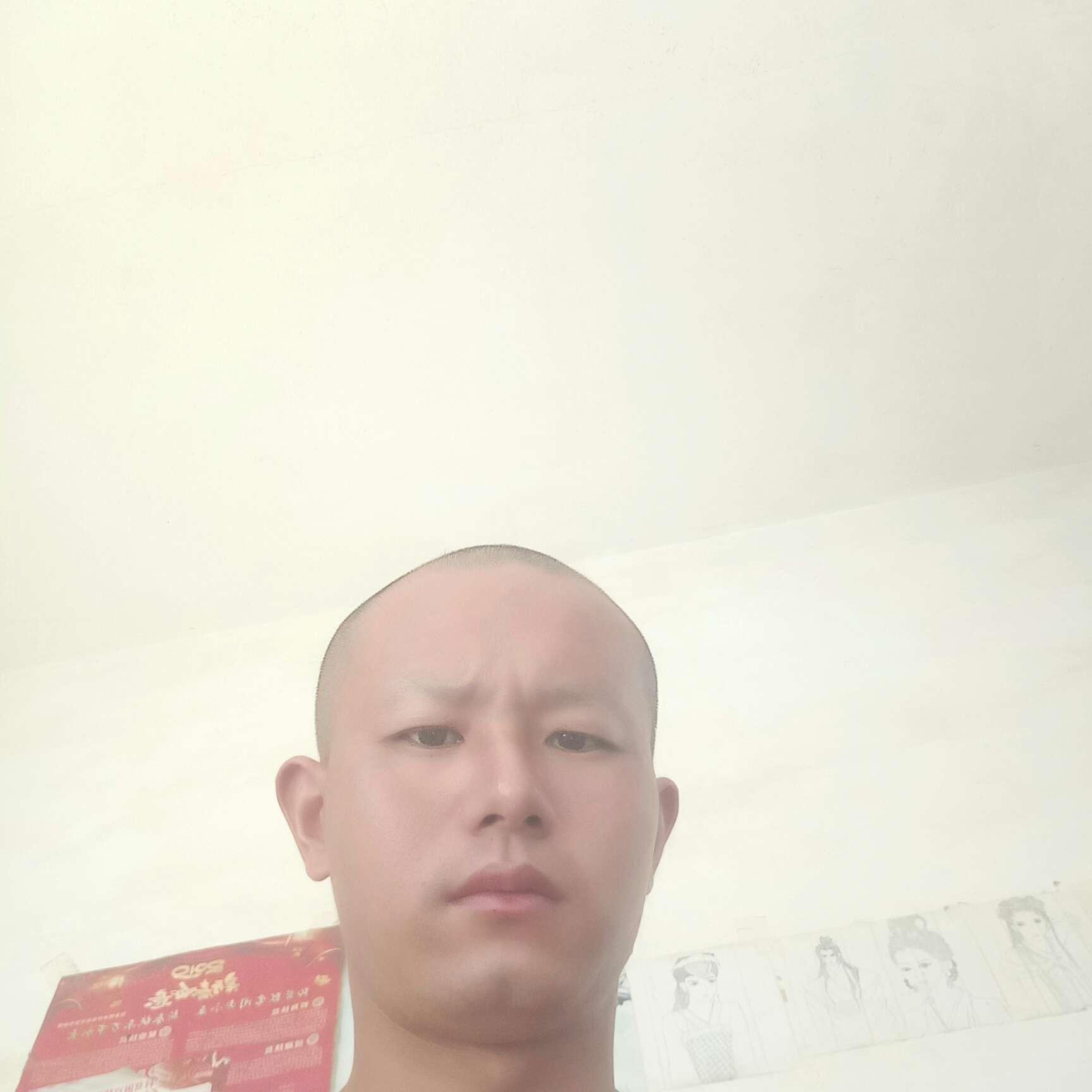 刘青纯的照片
