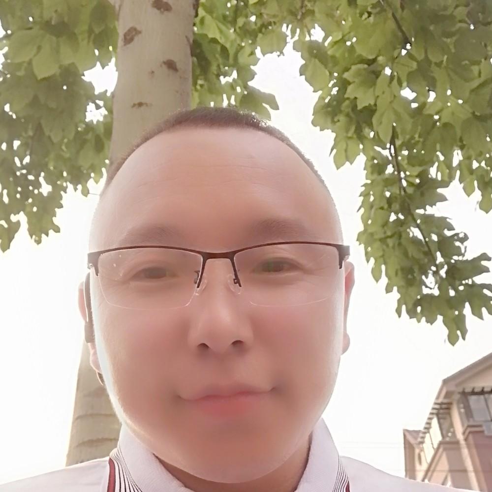 远元人赵云的照片