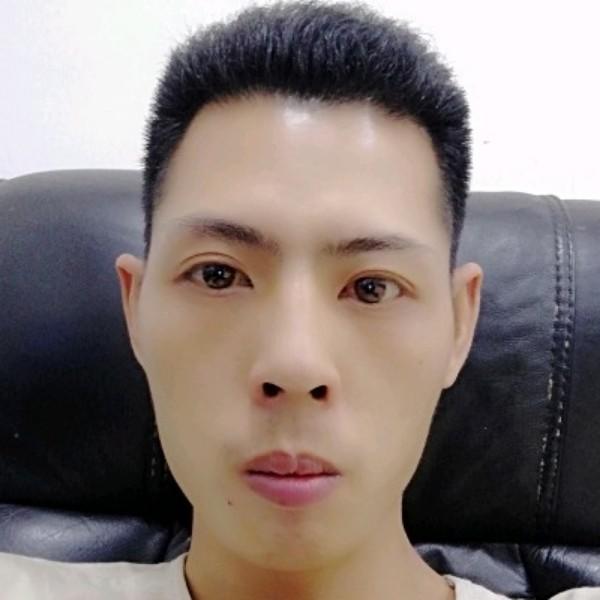 陳佰佐的照片