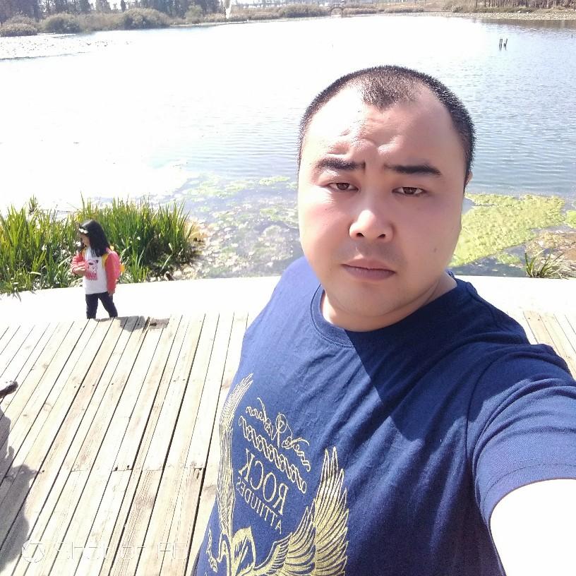 北漂灬龙的照片