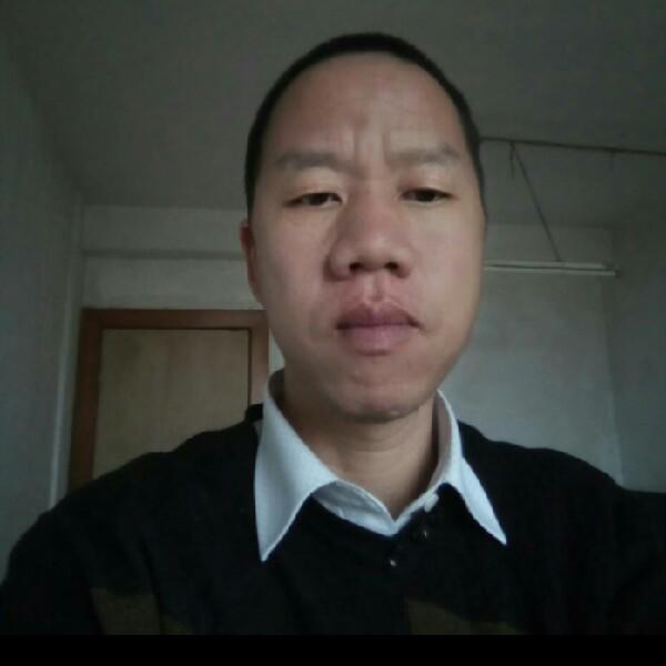 陈宗武的照片