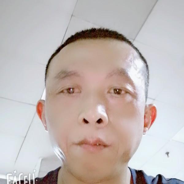 包岳华的照片