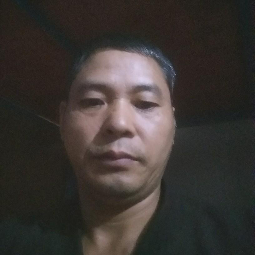 唐書生的照片