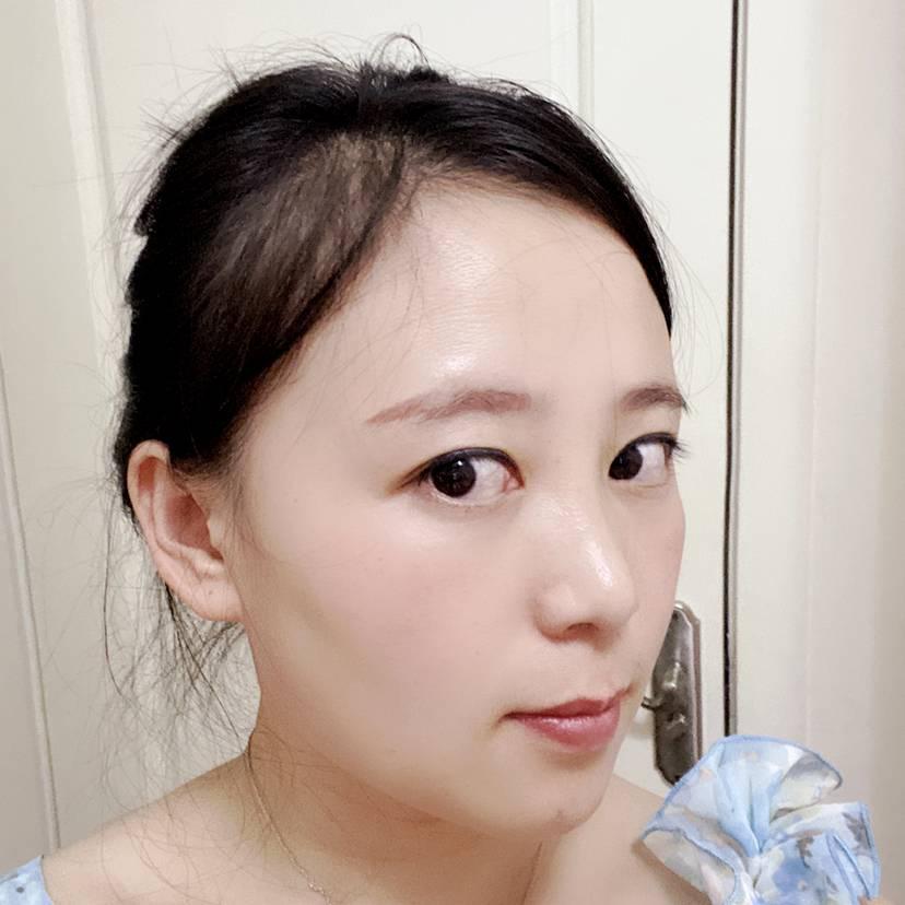 郑希girl
