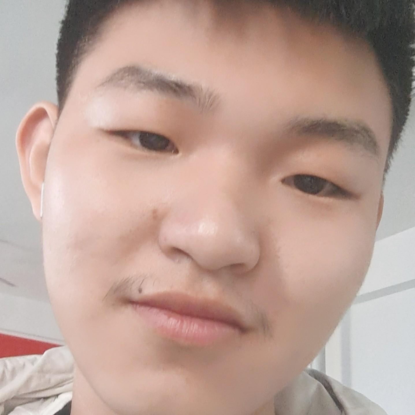 杨金荣的照片