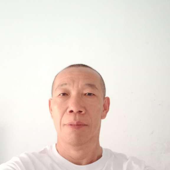 大杨峰的照片