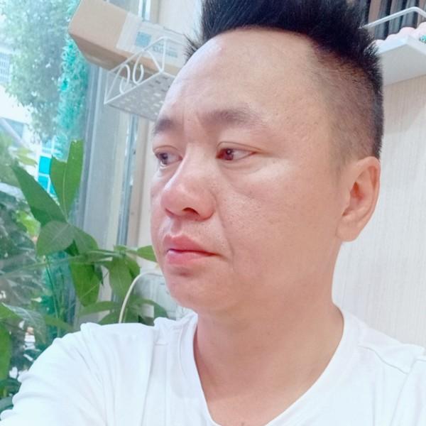 王志有的照片