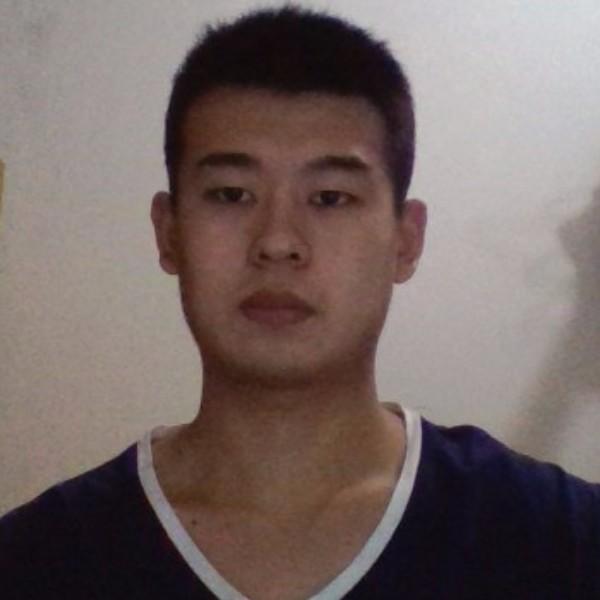 东亚飞蝗的照片