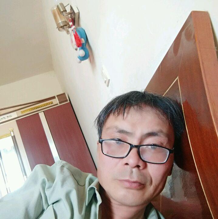 刘永鹏的照片