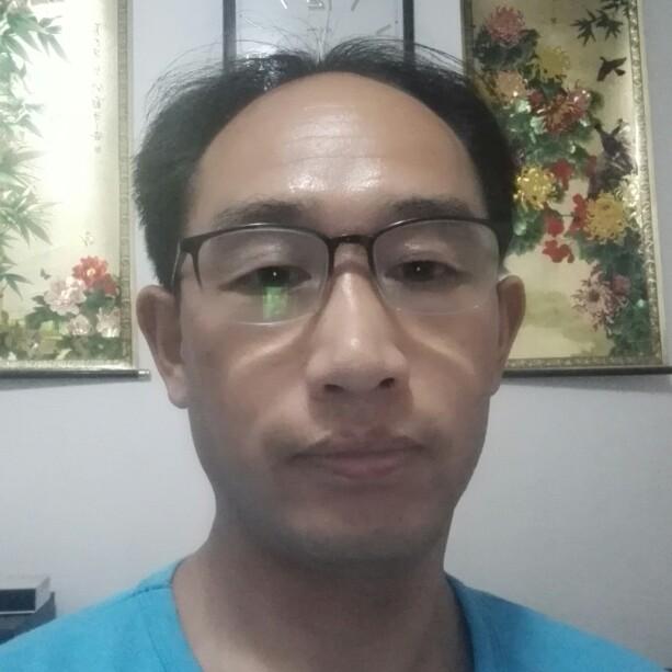 浩宇j的照片