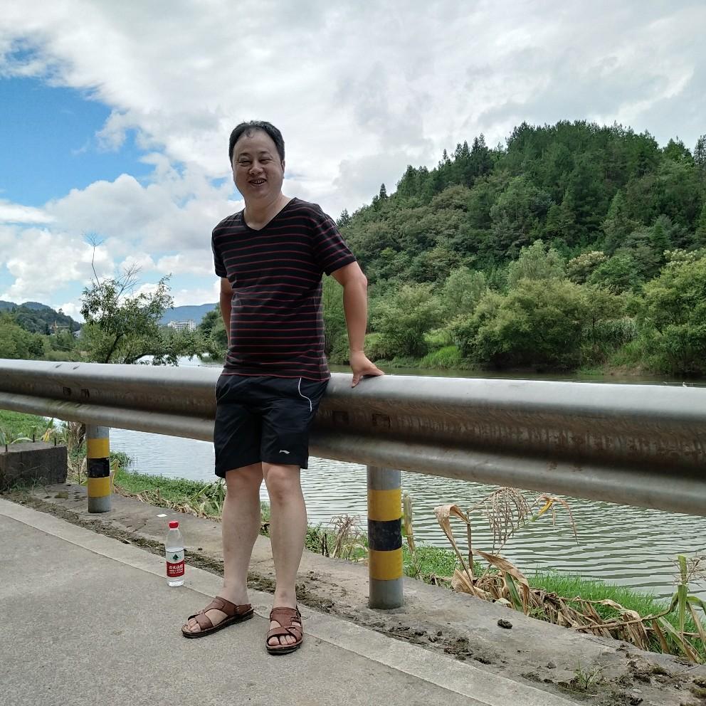 双湖智人的照片