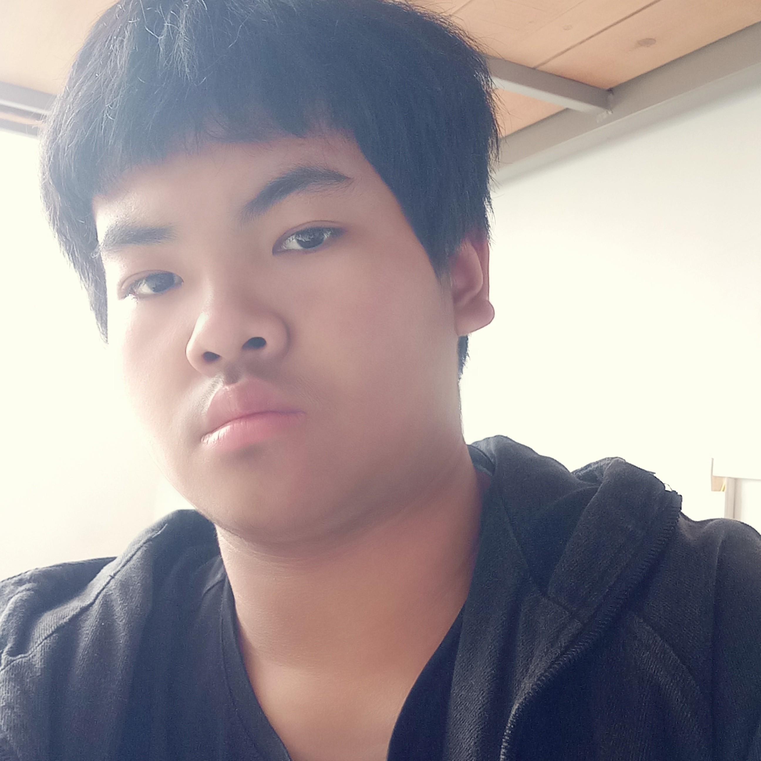 王杨宇的照片