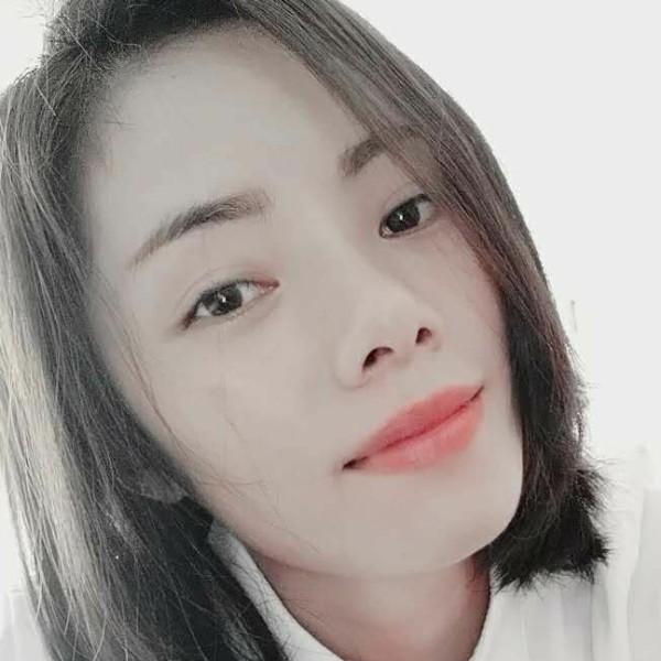 晓凤❤的照片